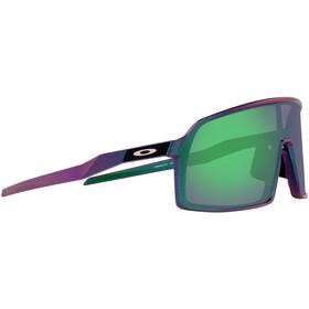 Oakley Sutro Sunglasses Men, verde